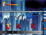 Beat mania online game